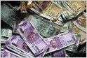 This is a thumbnail for the post PayU to acquire India-based PaySense at a valuation of $185M and will merge it with its credit business LazyPay; the combined entity will be valued at $300M (Manish Singh/TechCrunch)