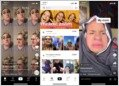 This is a thumbnail for the post Instagram rolls out one of the biggest upgrades to Boomerang, an app for creating short looping videos, with trim feature and three new effects including SloMo (Josh Constine/TechCrunch)