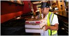 This is a thumbnail for the post Amid intense scrutiny, Grubhub says it is revising its ordering system to avoid charging restaurants for calls placed via the app that don't lead to a delivery (David Yaffe-Bellany/New York Times)
