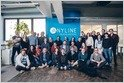 This is a thumbnail for the post Anyline, which develops optical character recognition tech that developers can use to build OCR functions in their apps, raises $12M Series A led by Project A (Steve O'Hear/TechCrunch)