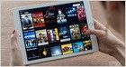 This is a thumbnail for the post Netflix says users can now turn off the autoplay preview feature on its homepage (Julia Alexander/The Verge)