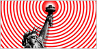 This is a thumbnail for the post US's campaign against Huawei has opened the $35B/year cellular equipment market, giving rise to new players and helping US's bid to counter China's 5G dominance (Stu Woo/Wall Street Journal)