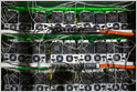 This is a thumbnail for the post Bitcoin crosses $30K to reach an all-time high, after growing almost 50% in December (Alice Gledhill/Bloomberg)