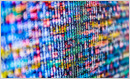 This is a thumbnail for the post Labelbox, which develops data annotation and labeling software, raises $40M Series C led by B Capital Group, bringing its total raised to $79M (Kyle Wiggers/VentureBeat)